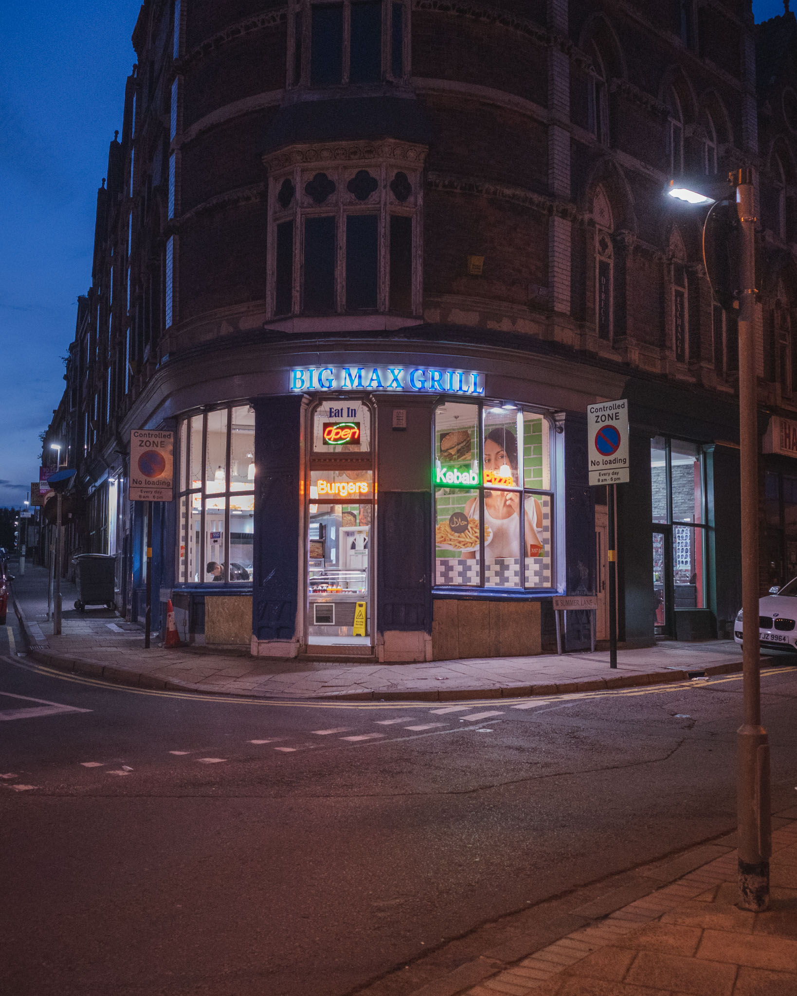 Ross Jukes Photography Birmingham-0000249.jpg