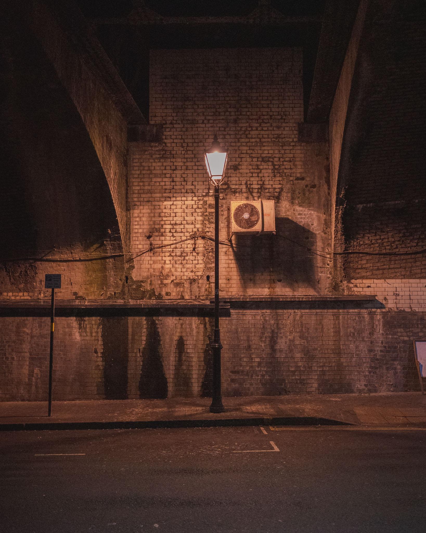 Ross Jukes Photography Birmingham-0000252.jpg