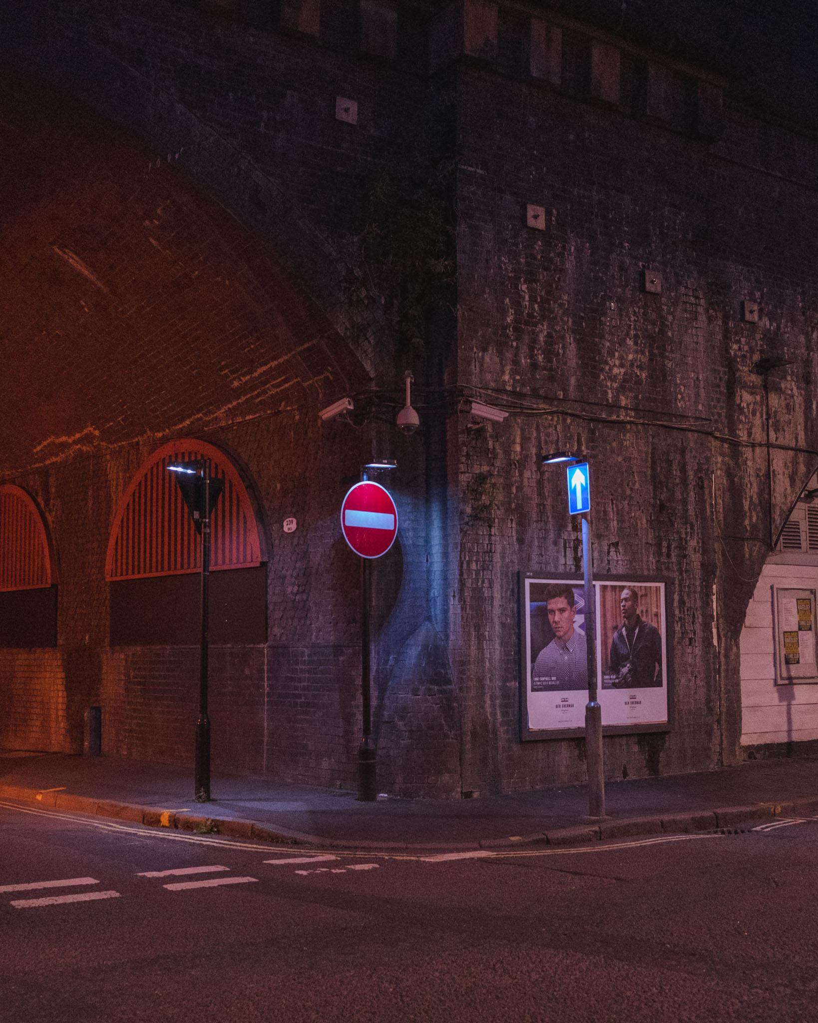 Ross Jukes Photography Birmingham-0000253.jpg