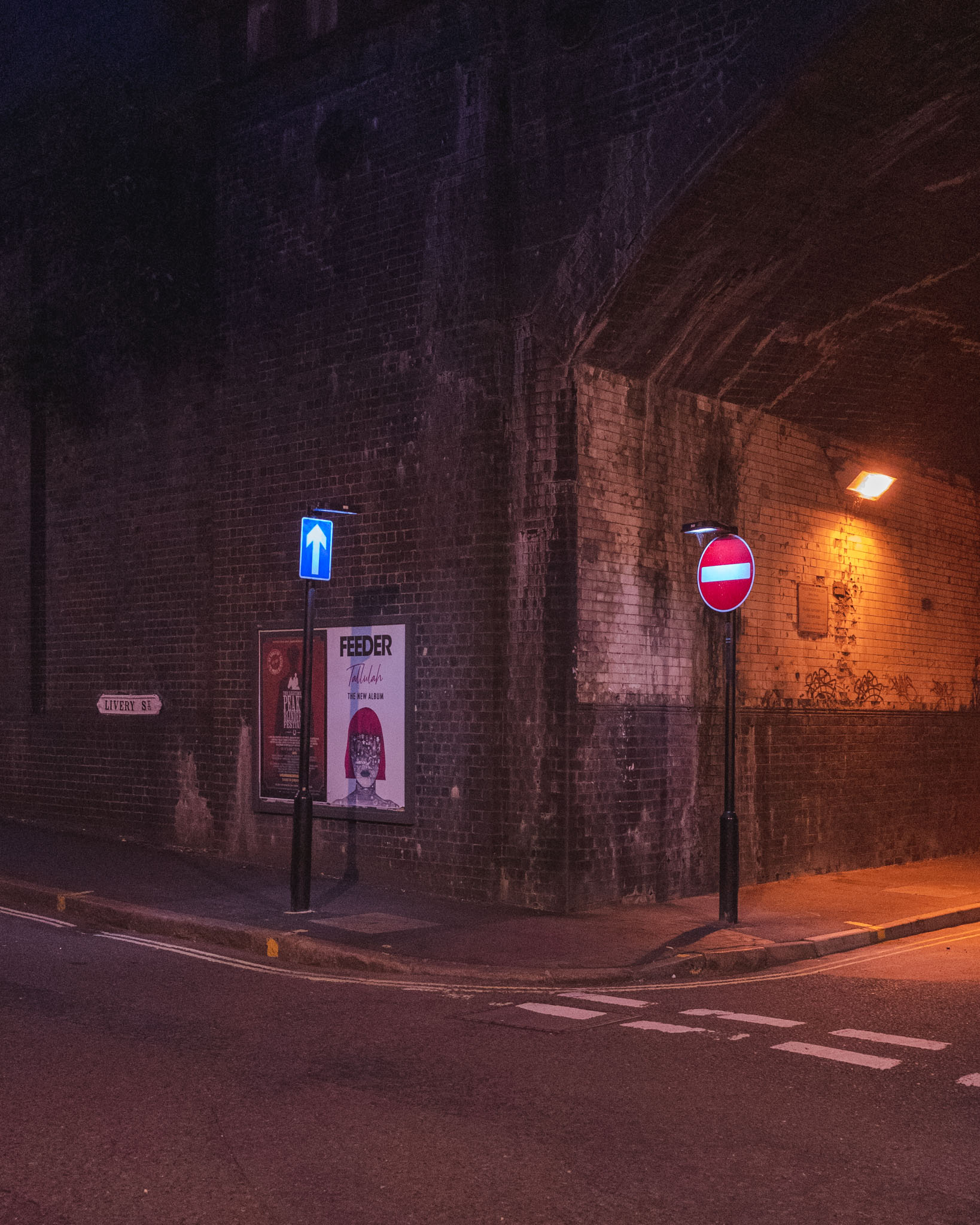 Ross Jukes Photography Birmingham-0000254.jpg
