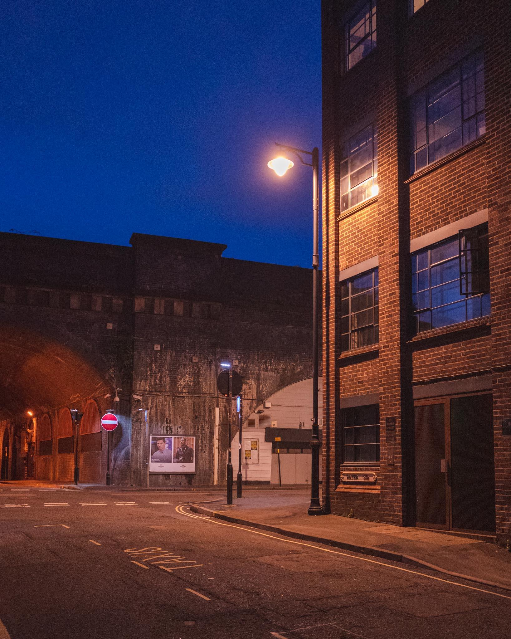 Ross Jukes Photography Birmingham-0000259.jpg