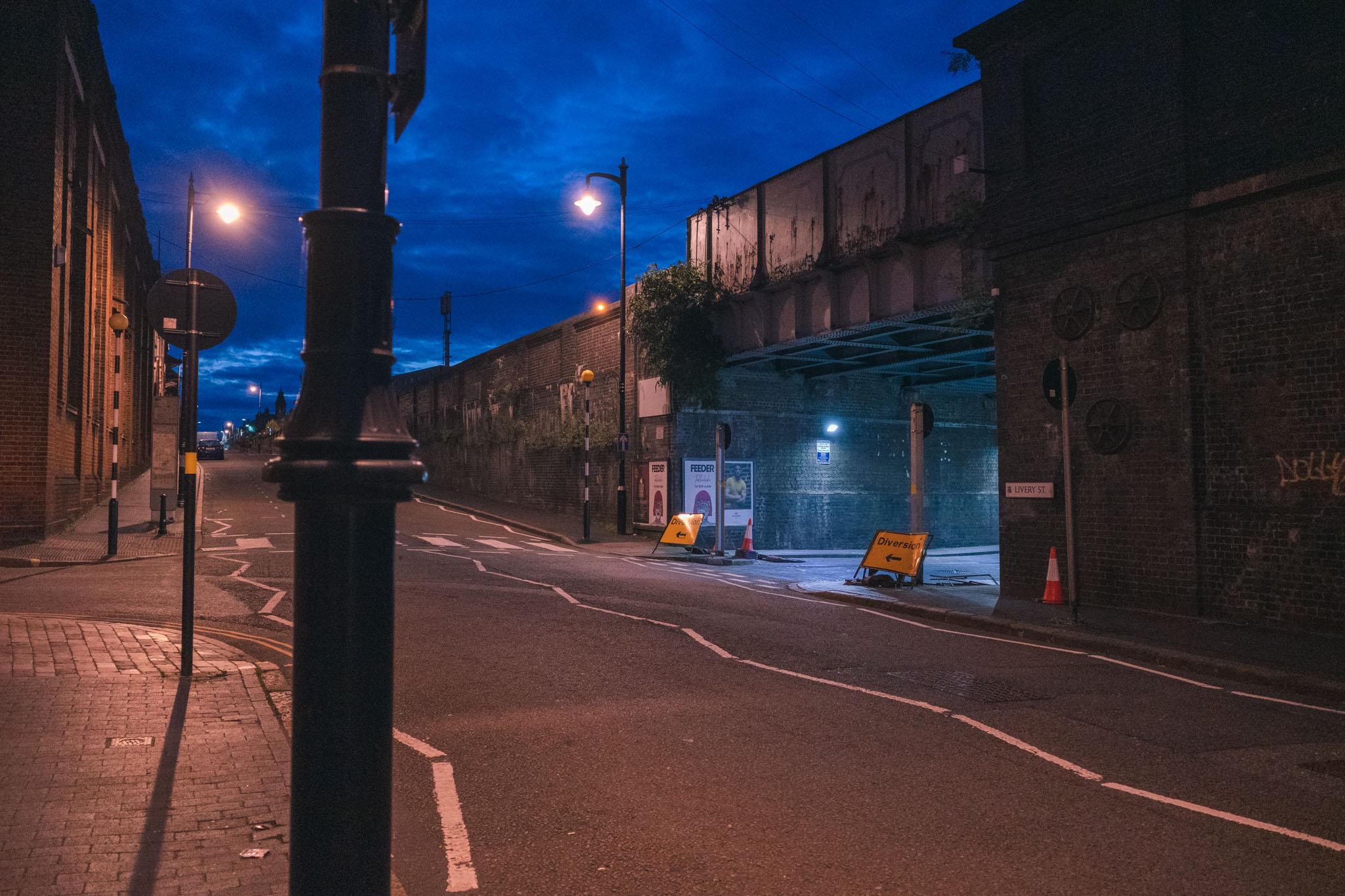 Ross Jukes Photography Birmingham-0000260.jpg