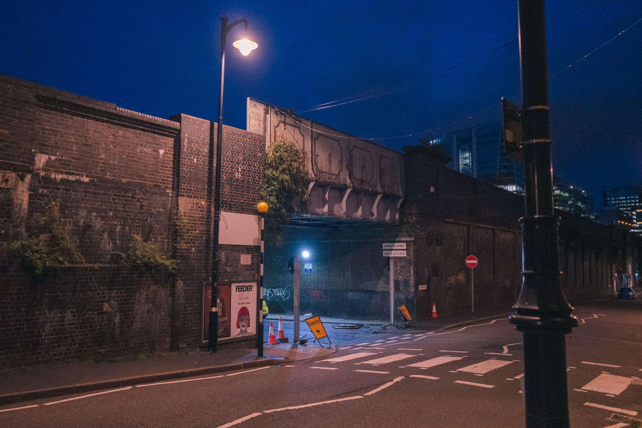 Ross Jukes Photography Birmingham-0000261.jpg