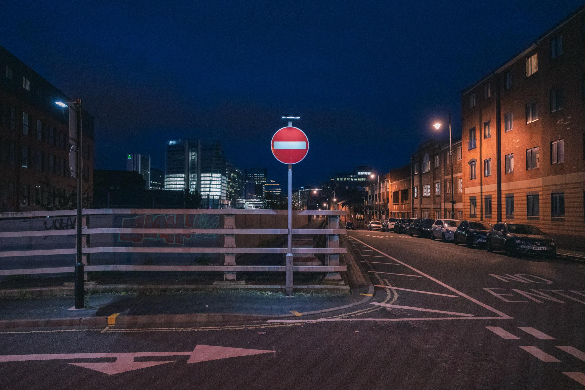 Ross Jukes Photography Birmingham-0000263.jpg