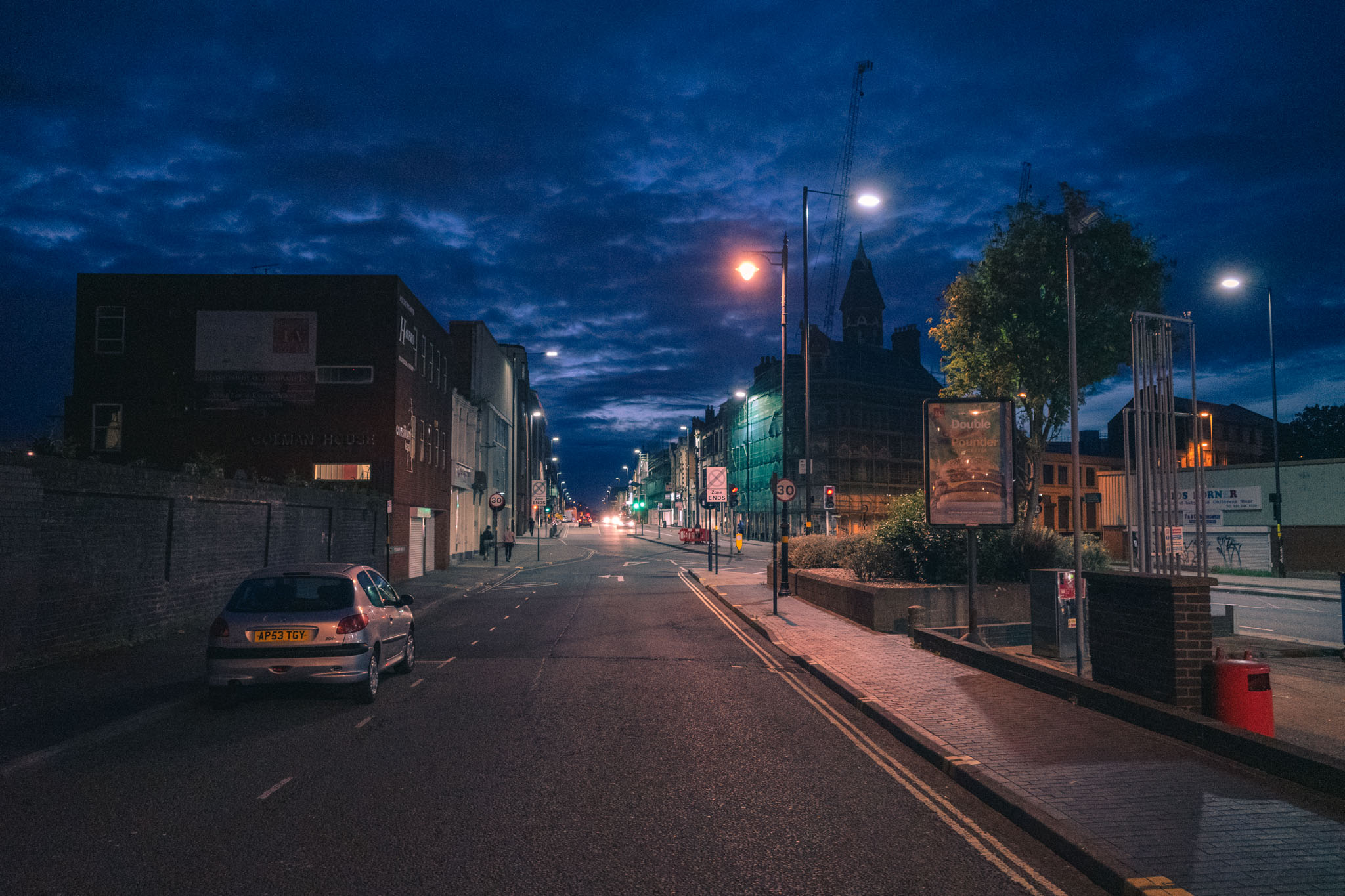 Ross Jukes Photography Birmingham-0000264.jpg