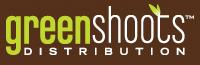 greenshoots.png