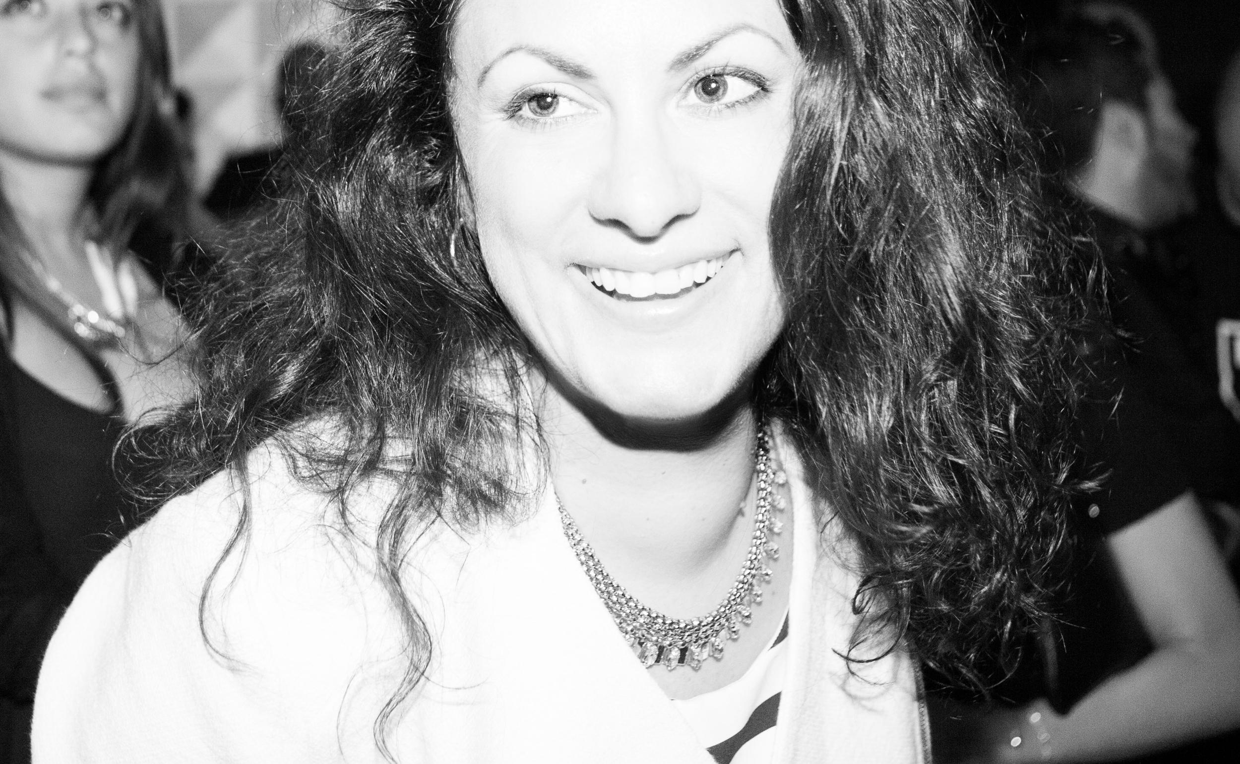 patricia brochu photographe mademoiselle jules mlle