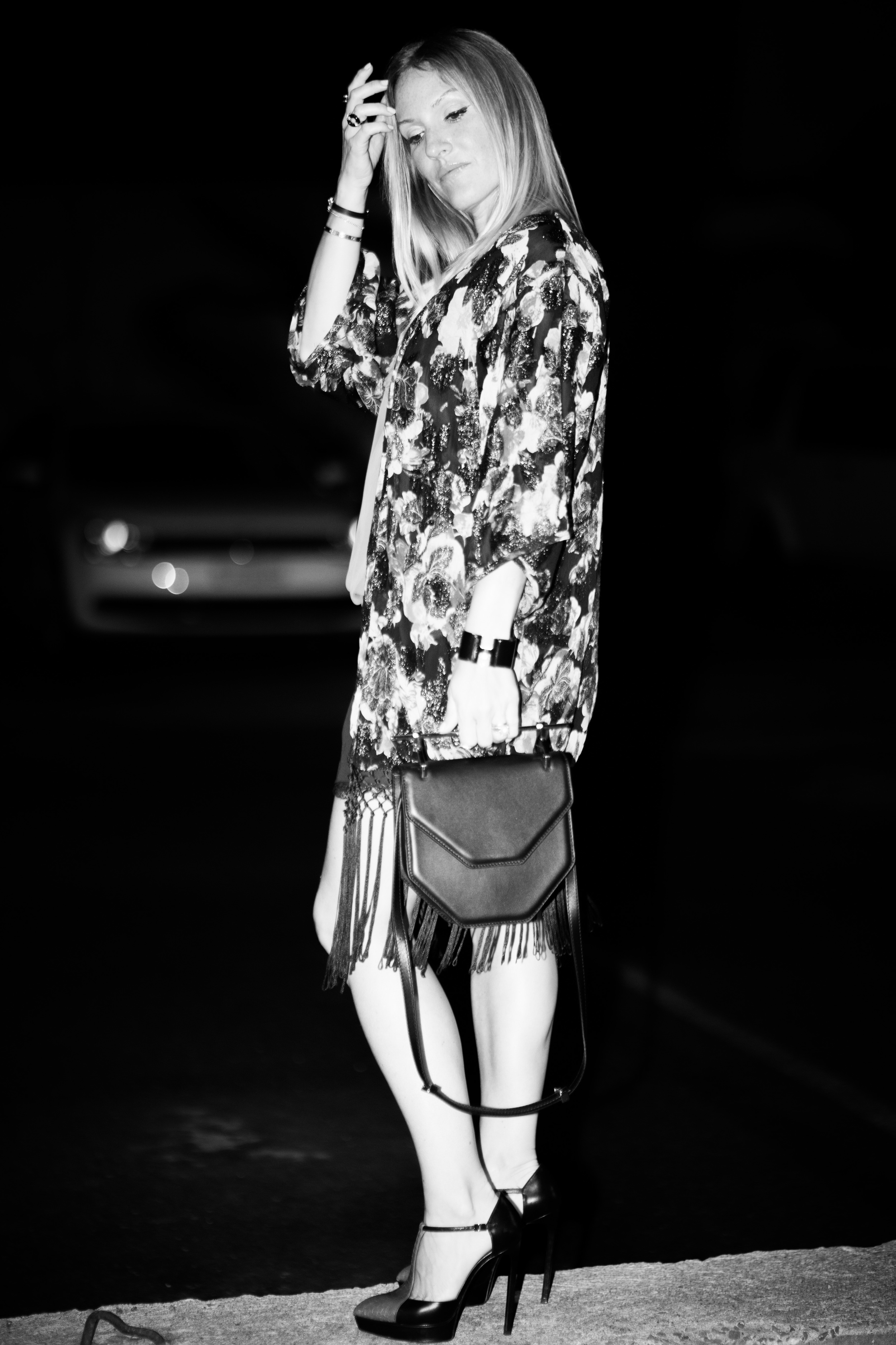 mademoiselle jules kimono m2malletier saint laurent fashion trend