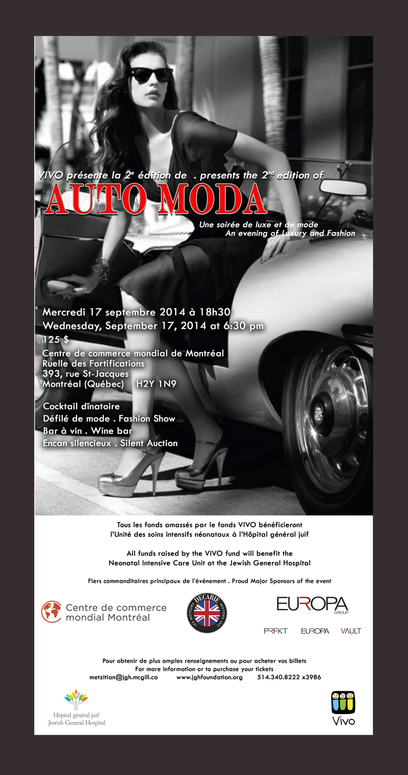 Auto moda mademoiselle jules fashion shoe