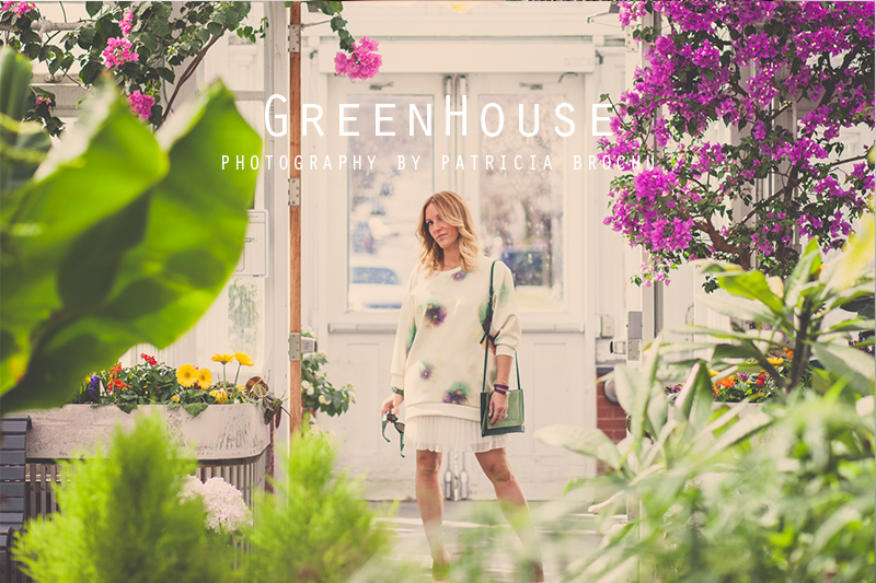 greenhouse mademoiselle jules mlle fashion trends blog