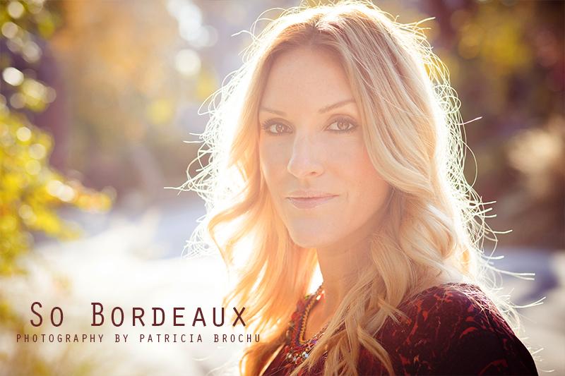 mademoiselle jules mlle so bordeaux fashion trends blog