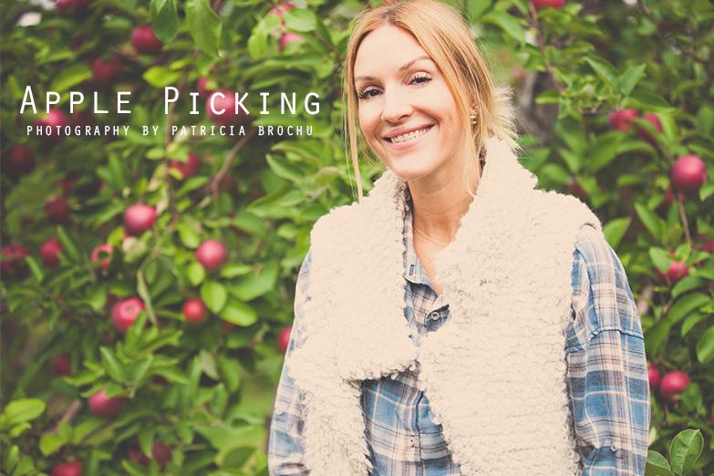 mademoiselle jules mlle apple picking quinn farm
