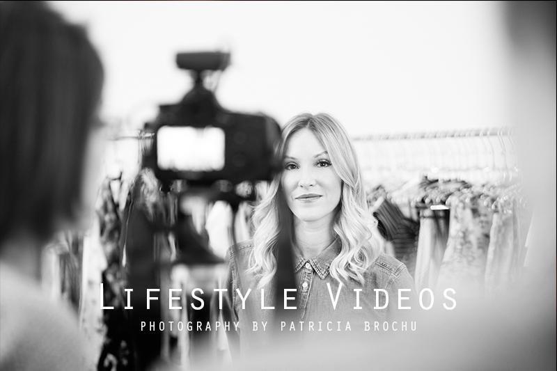 lifestyle videos how to wear a blazer 3 ways mademoiselle jules show & tell fashion