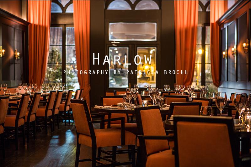harlow montreal restaurant mademoiselle jules mlle