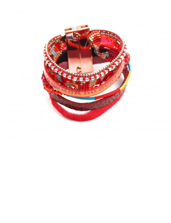 hipanima bracelet valentine