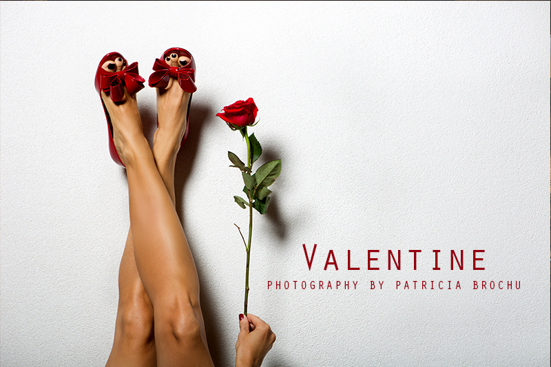 valentine shopping gift guide mademoiselle jules mlle