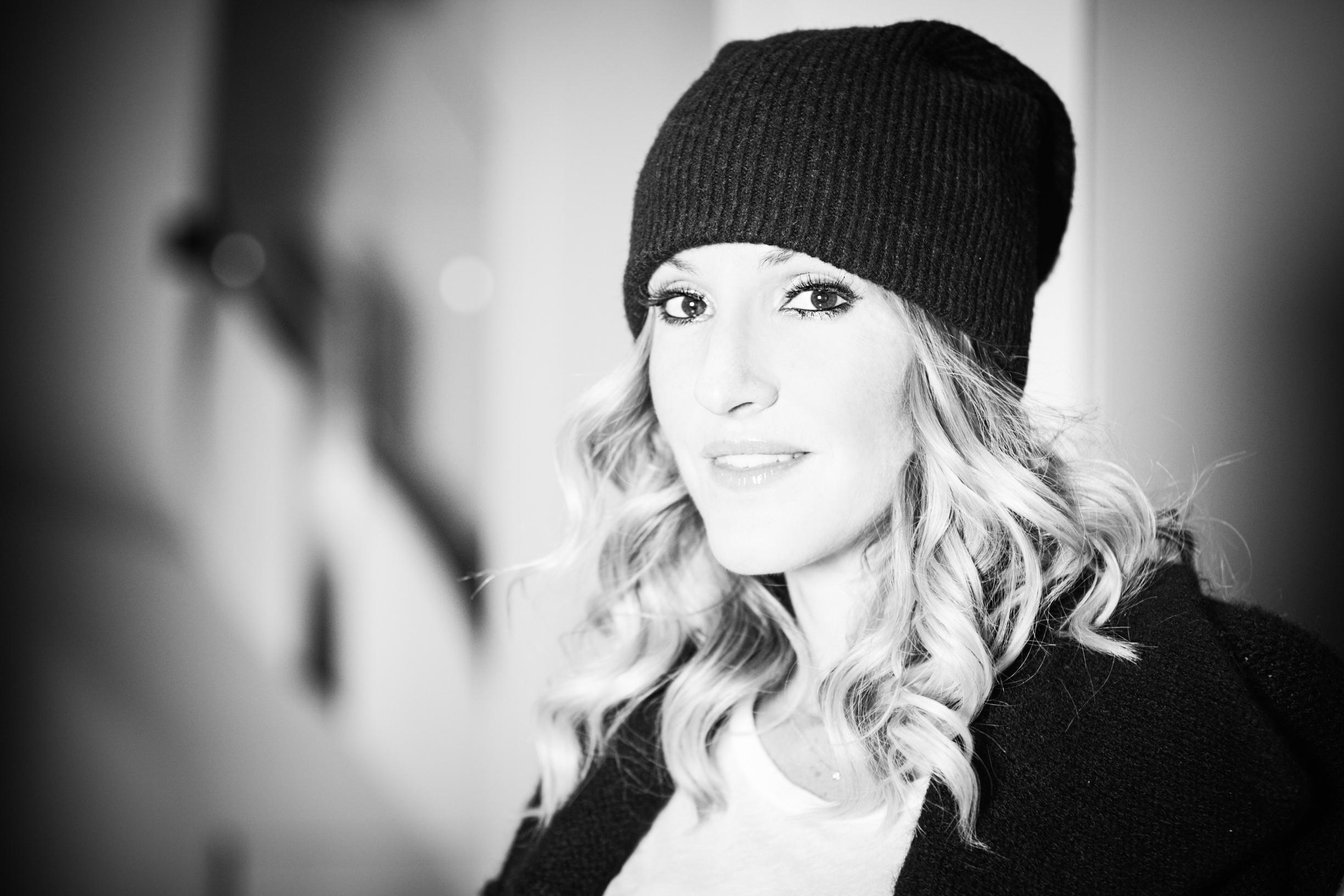 mademoiselle jules mlle lifestyle blog blogger fashion