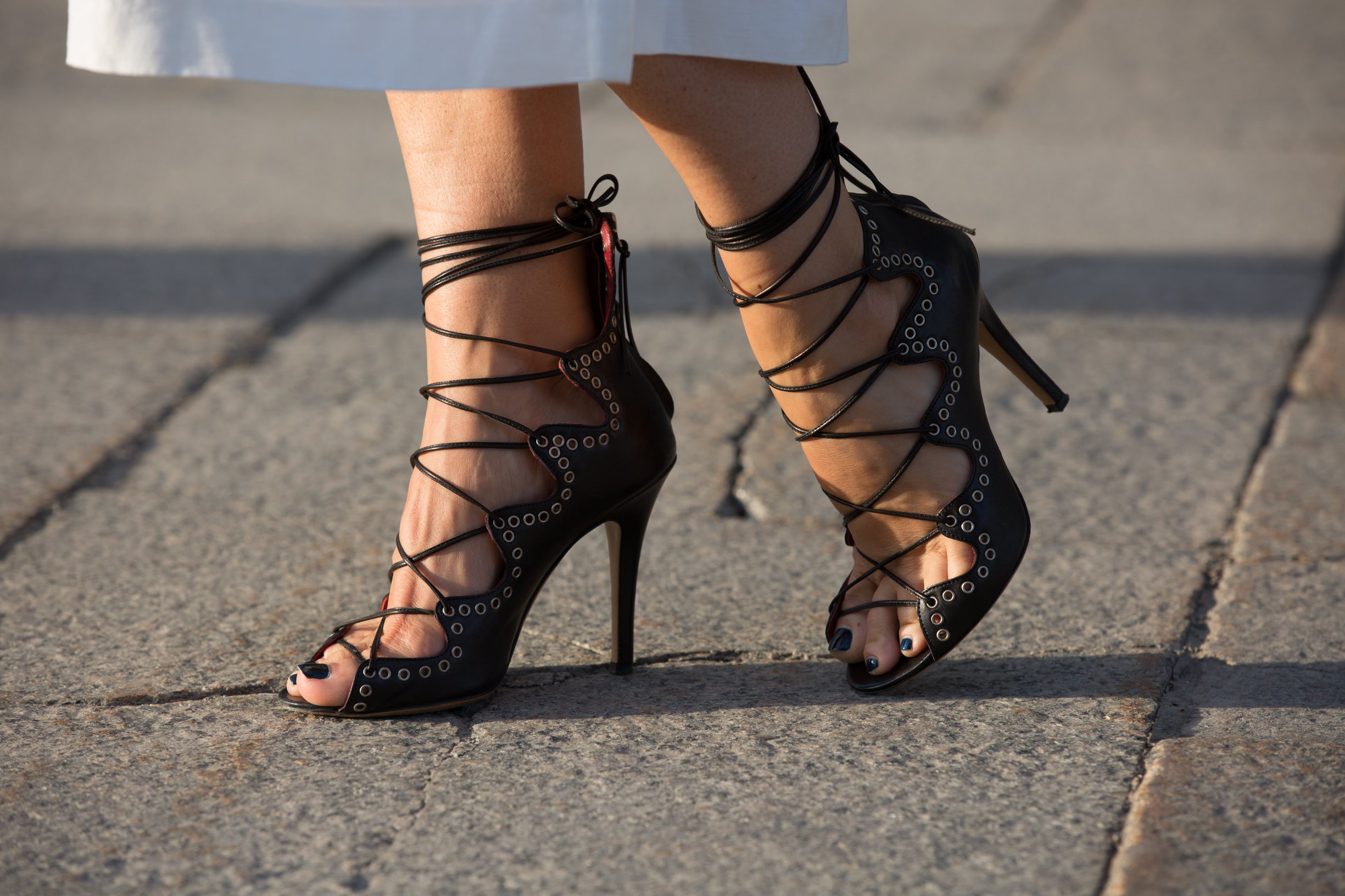 isabel marant shoes mademoiselle jules fashion blogger tnt fashion the new trend