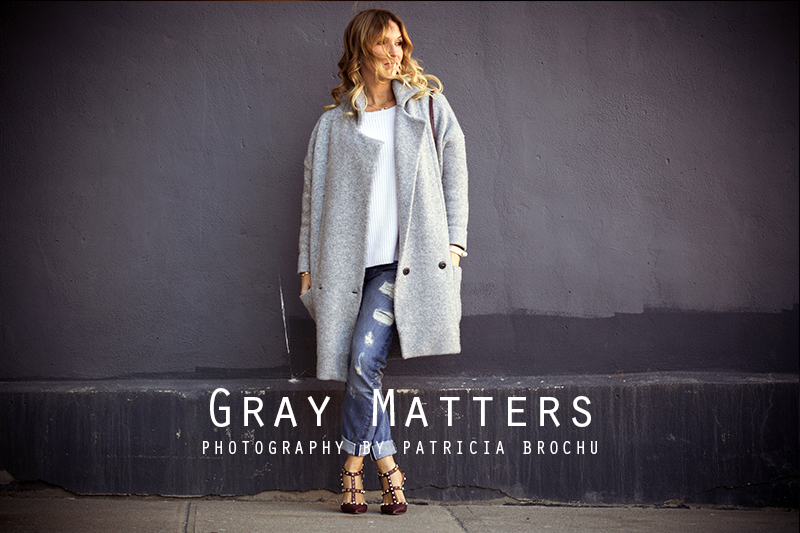 COVER_GRAY MATTERS.jpg