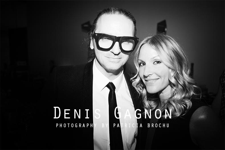 COVER DENIS GAGNON 2.jpg