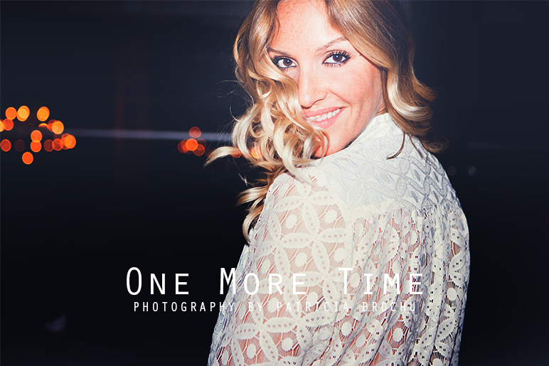 COVER ONE MORE TIME.jpg