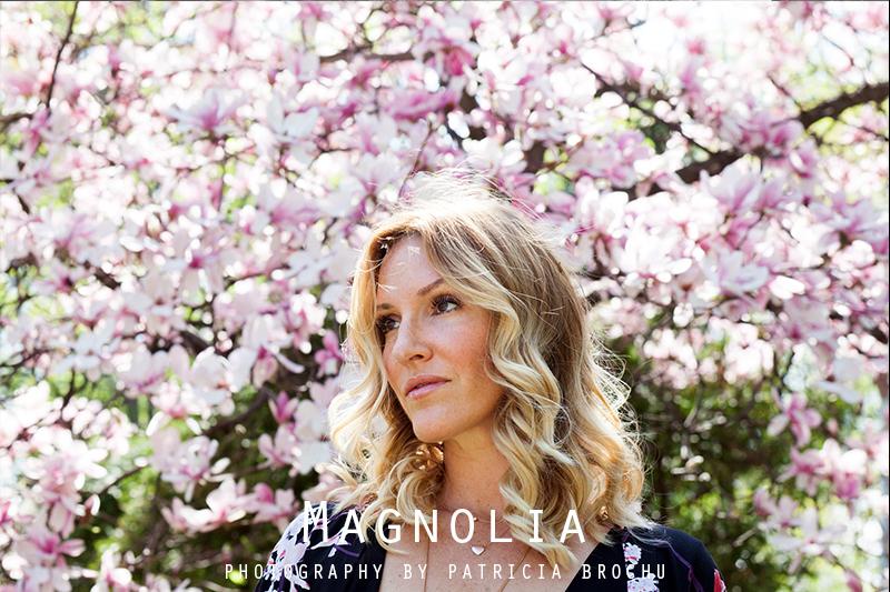 magnolia mademoiselle jules fashion blog lifestyle montreal quebec canada