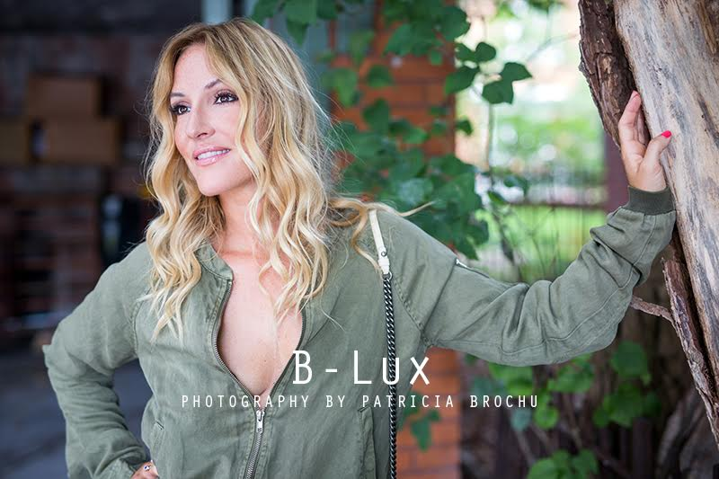 b-lux shopping store montreal mademoiselle jules fashion blog