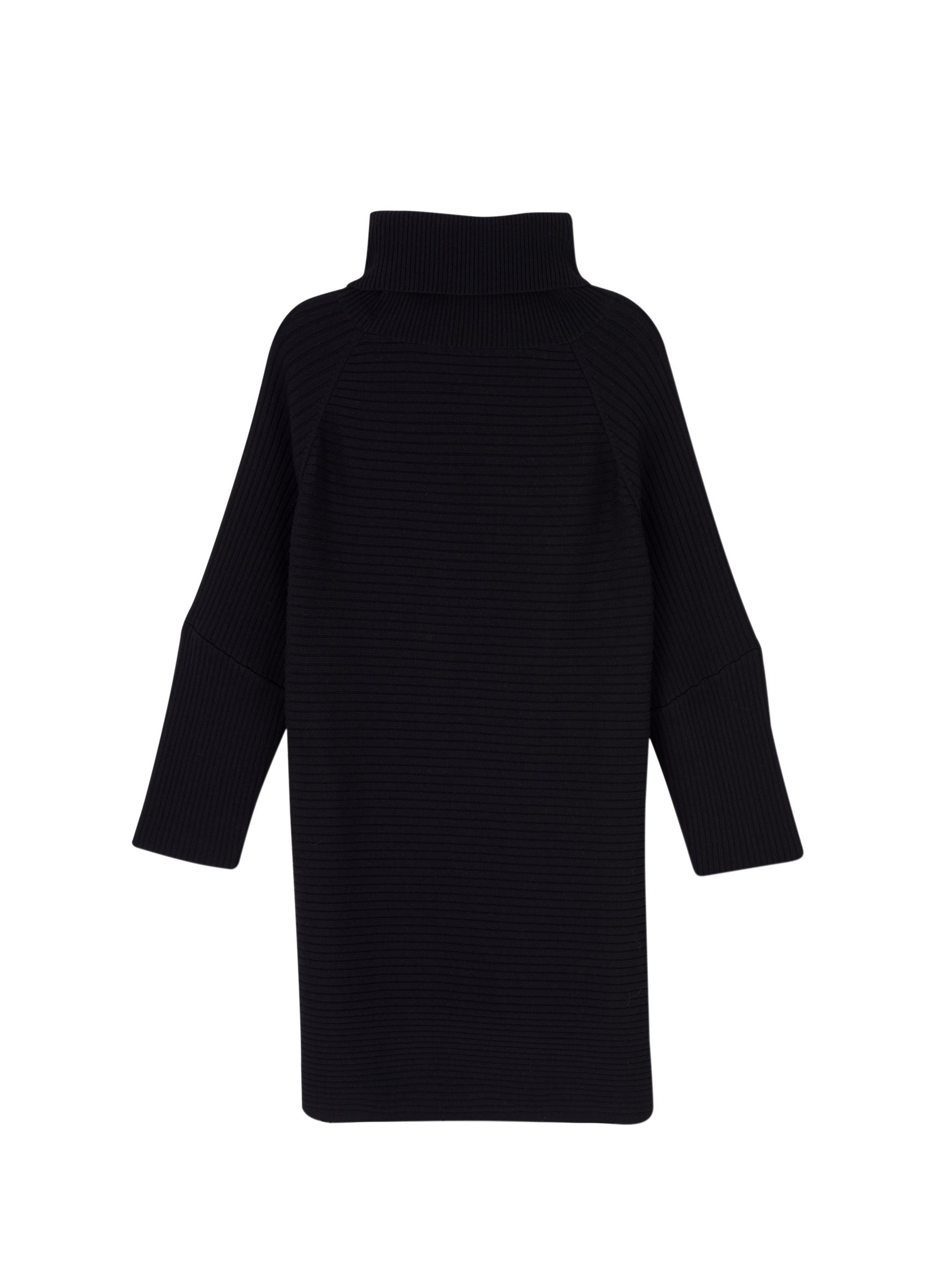 black_knitted_dress_$125.jpg