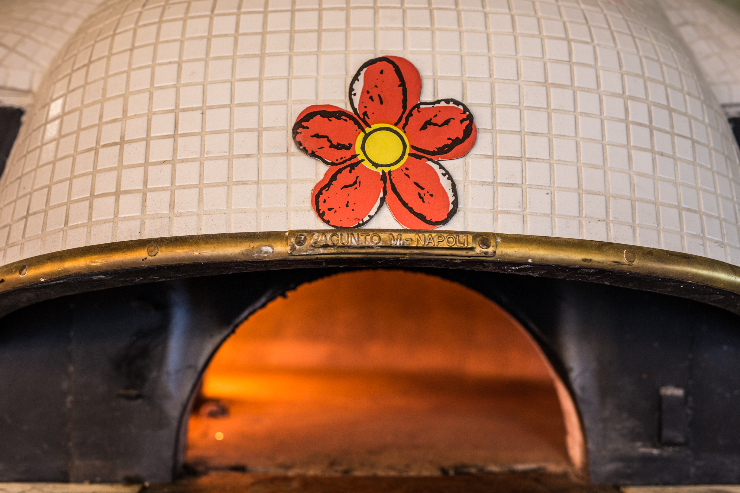 Fiorellino restaurant montreal by blogger mademoisellejules
