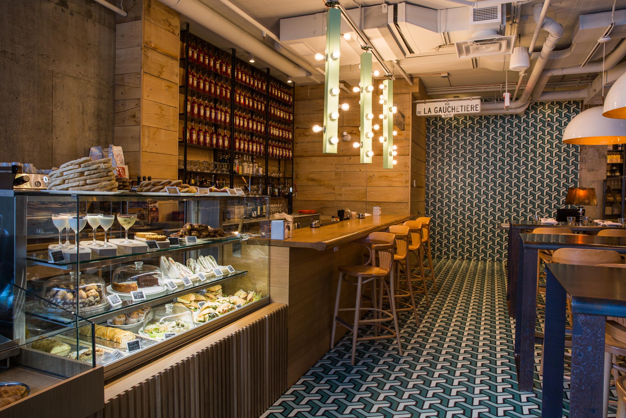 fiorellino snack bar by blogger mademoiselle jules