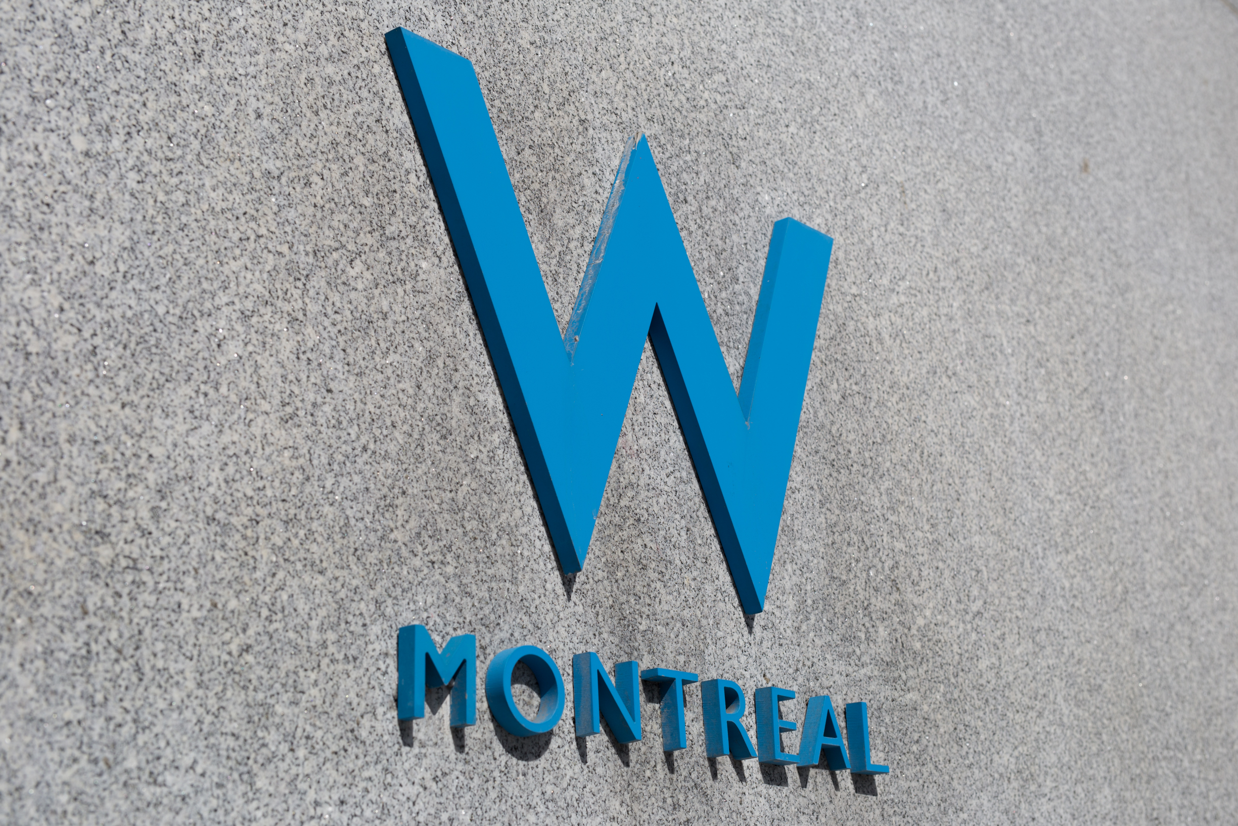 w hotel montreal by blogger mademoiselle jules mlle