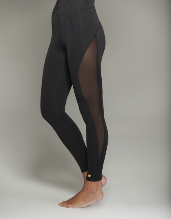 strengthbodysuit-side-leg-555x710.jpg