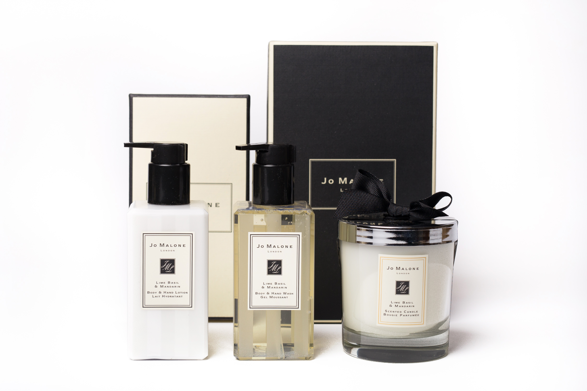 gift on the go holt renfrew on line lifestyle blog mademoiselle jules joe malone