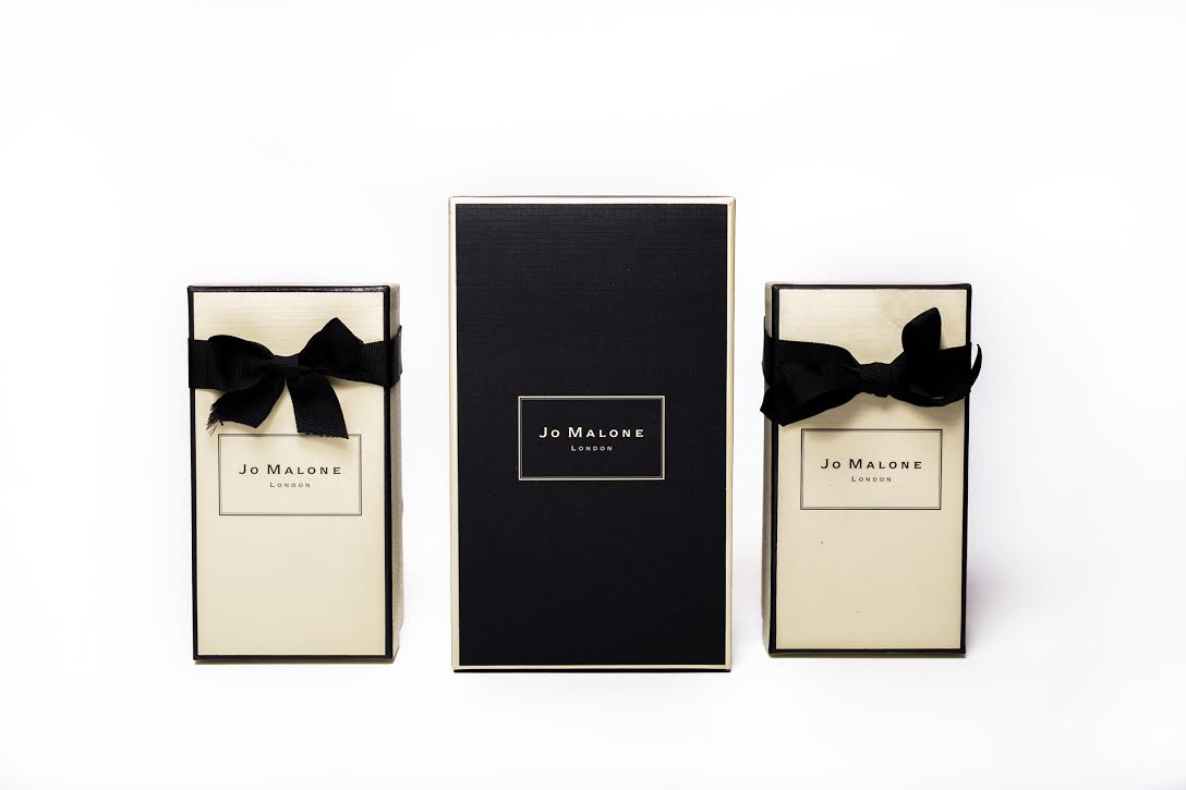 gifts on the go holt renfrew on line holiday shopping guide gist for host jo malone