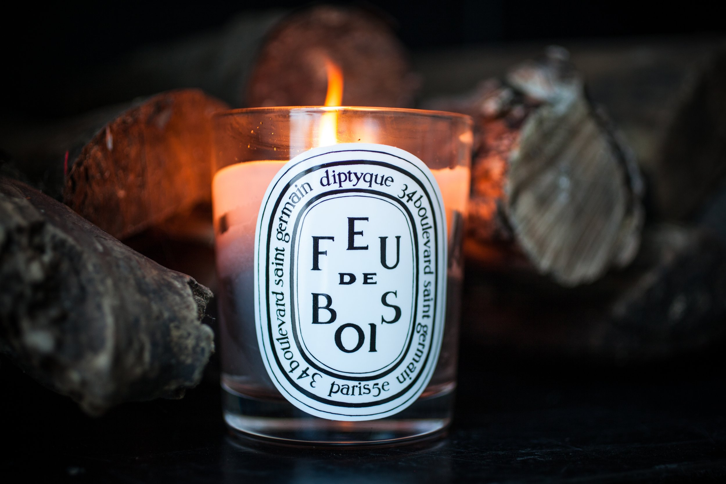 gifts on the go holt renfrew on line holiday shopping guide gist for host scented candle feu de bois diptyque