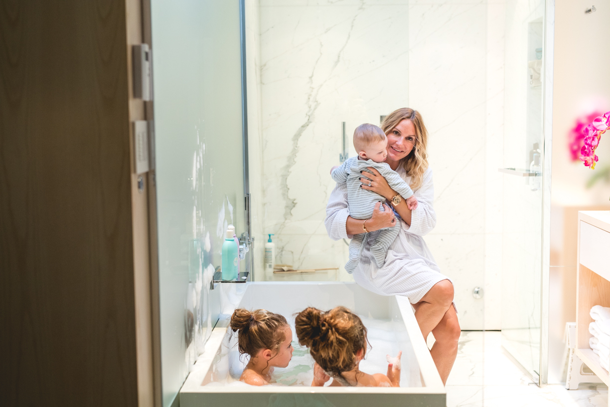 mommy blogger mademoiselle jules mlle lifestyle blog multiple miscarriages