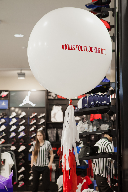 KFL.Balloon.jpg