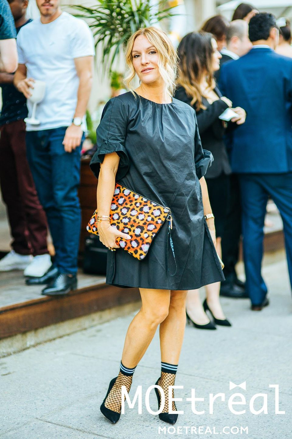 mlle mademoiselle jules montreal blogger lifestyle