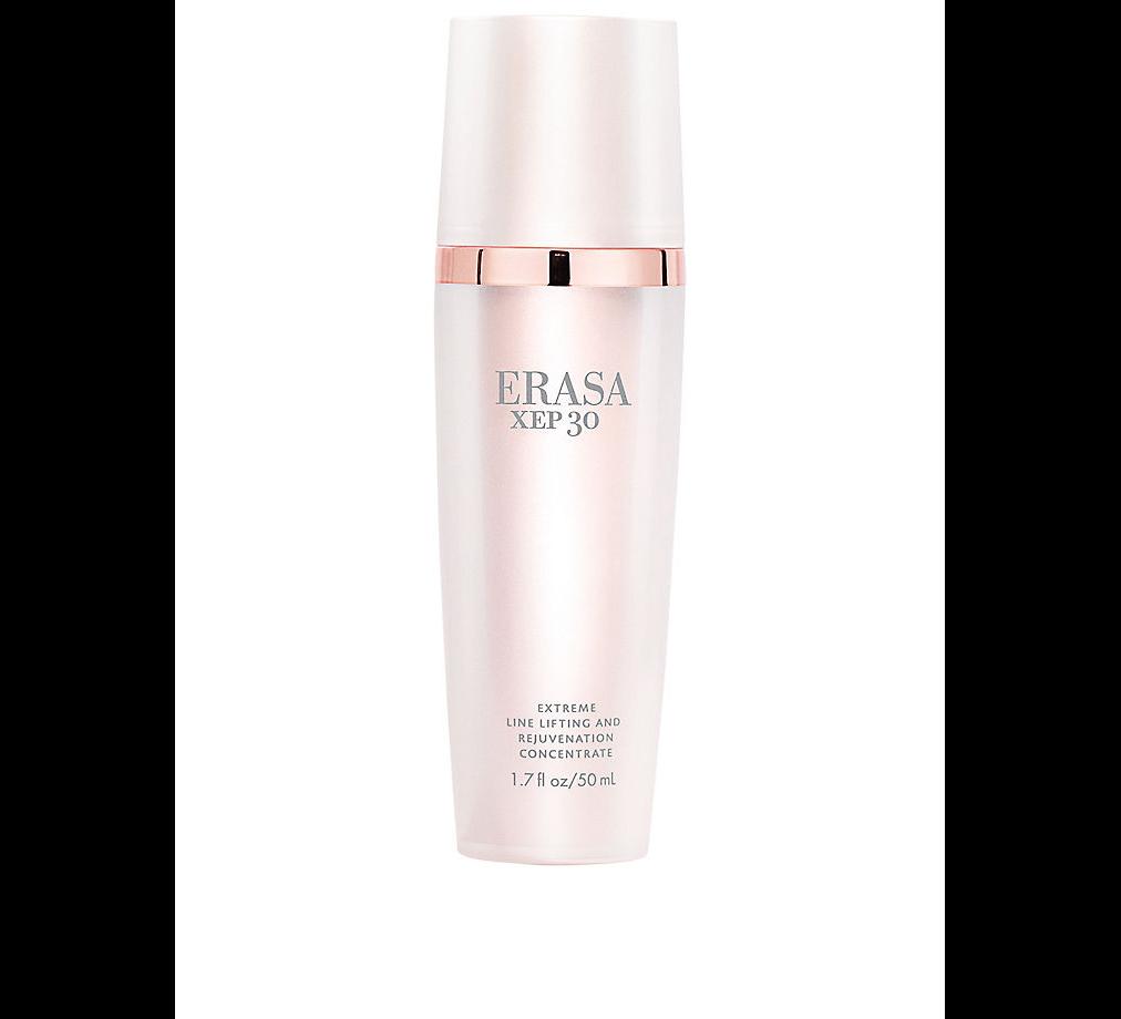Erasa Xep 30 serum at holt renfrew beauty blog mademoiselle jules