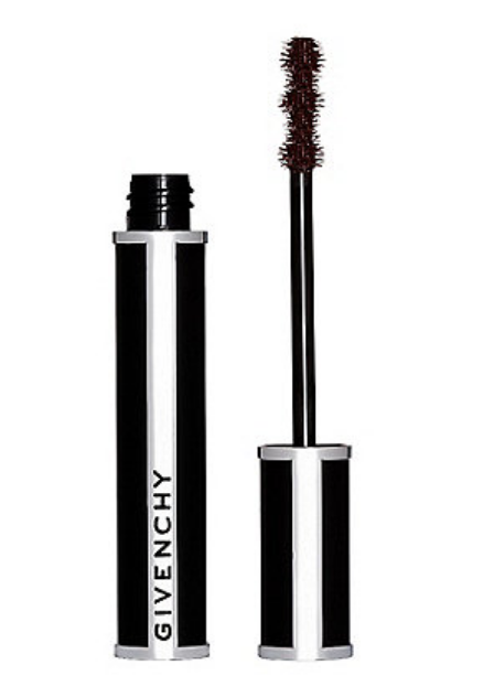 Givenchy Noir Couture -