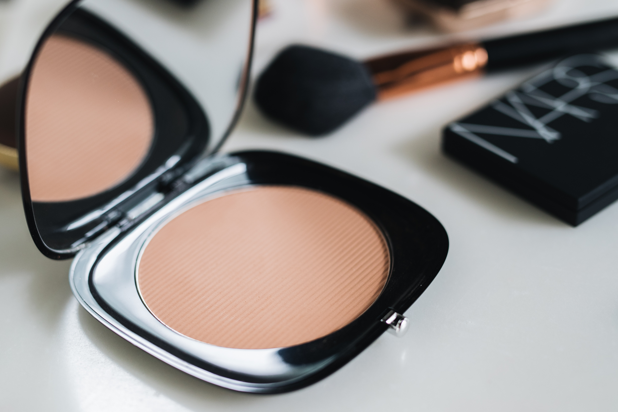 Marc Jacobs Beauty - O! Mega Bronzer Perfect Tan