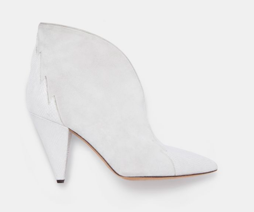 isabel marant archee boot.png