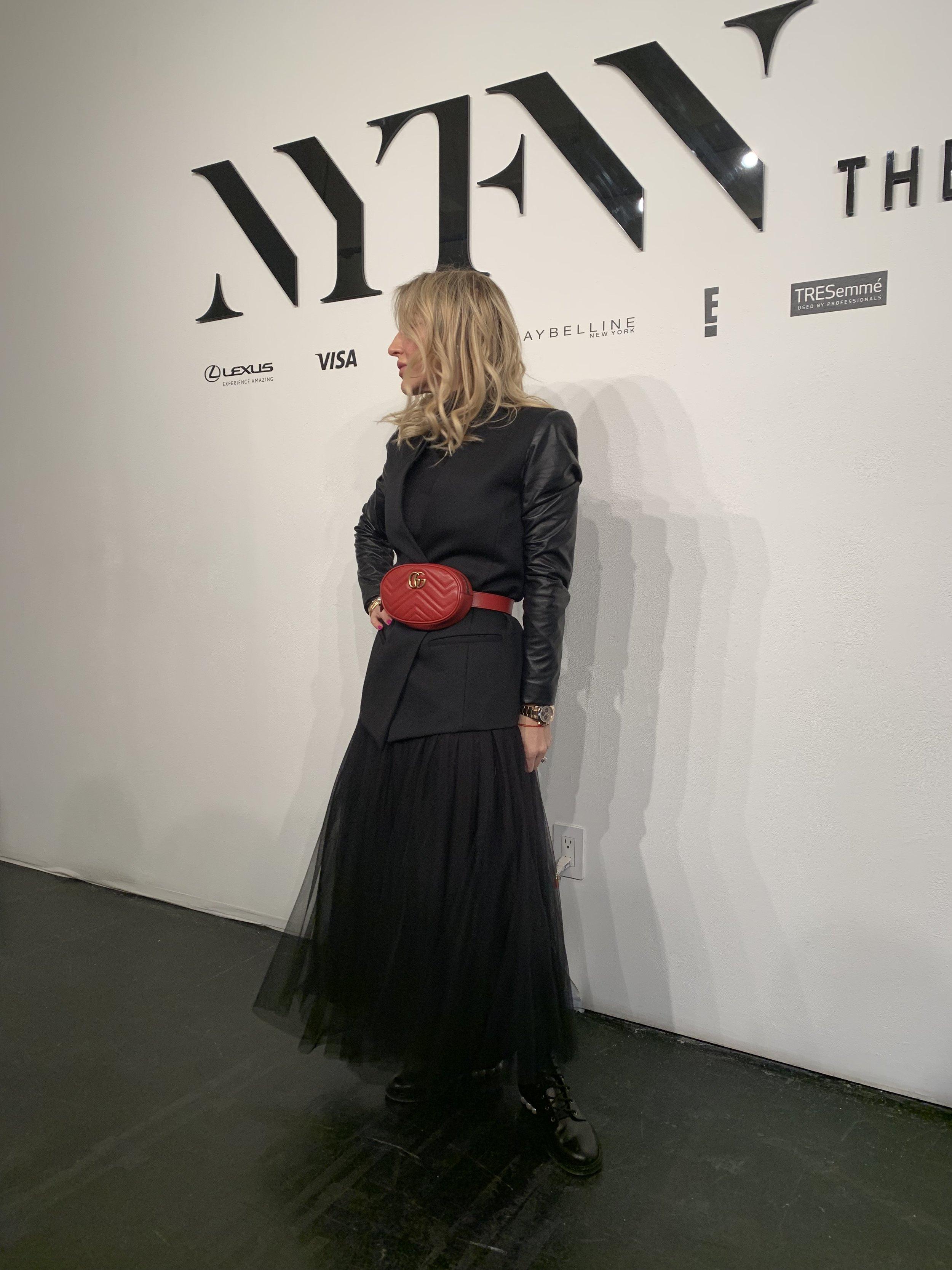 zimmermann-fashion-show