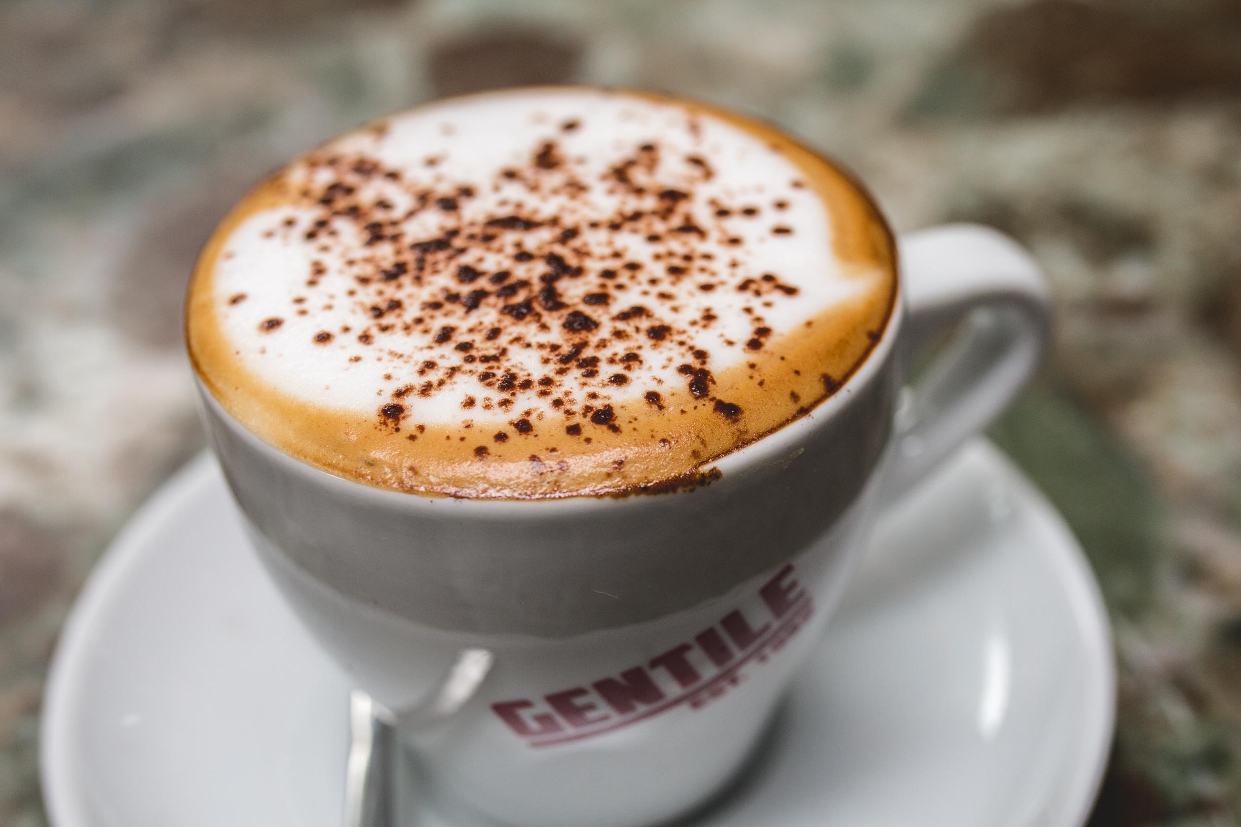 cafe-gentile