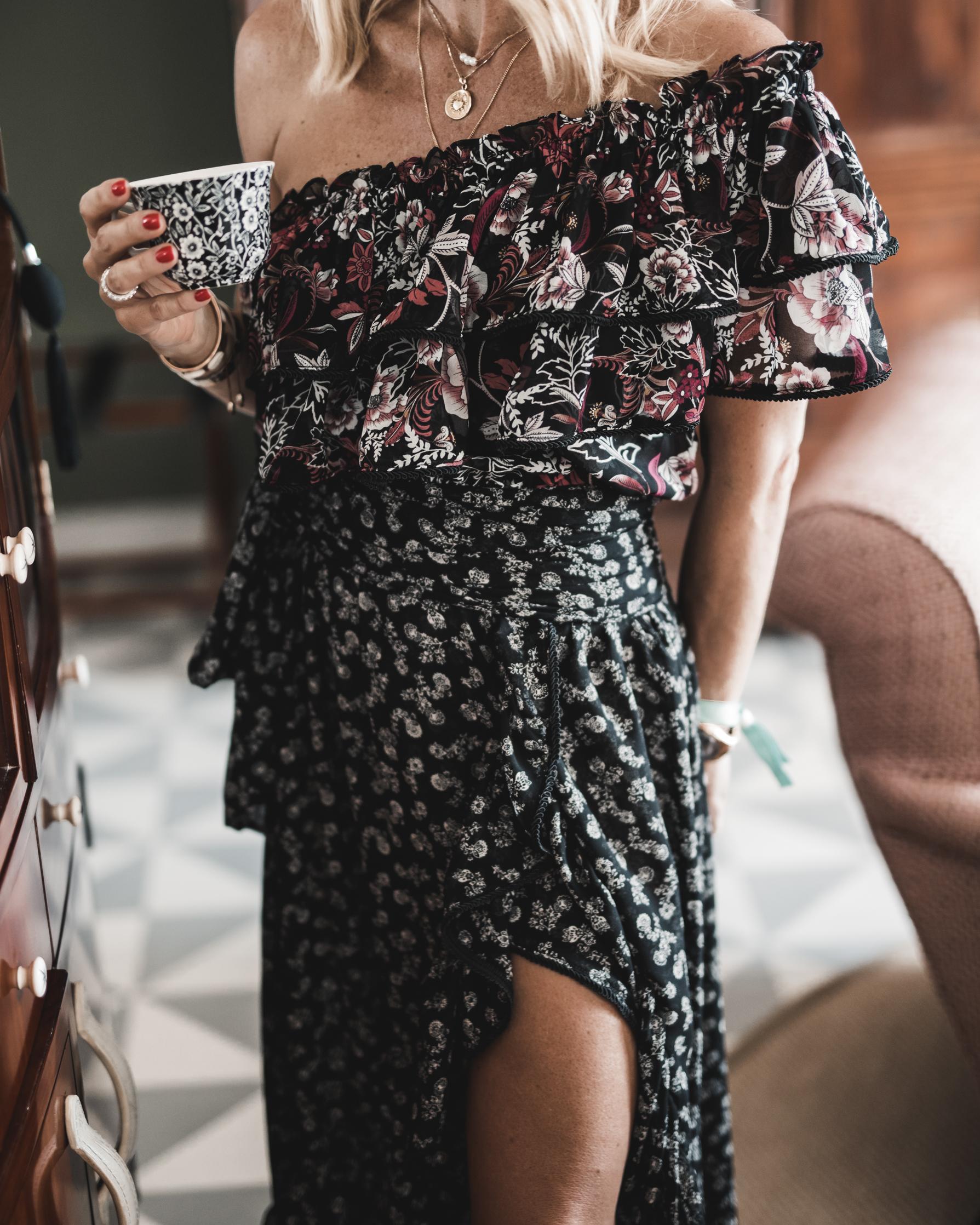 julie with cup.jpg