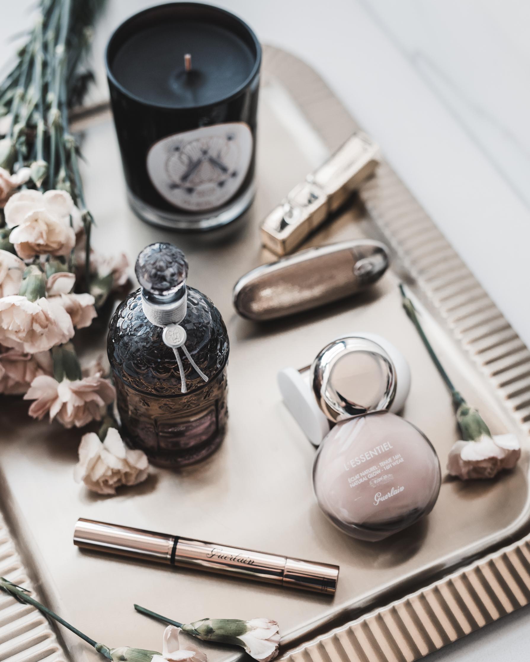 guerlain-perfume