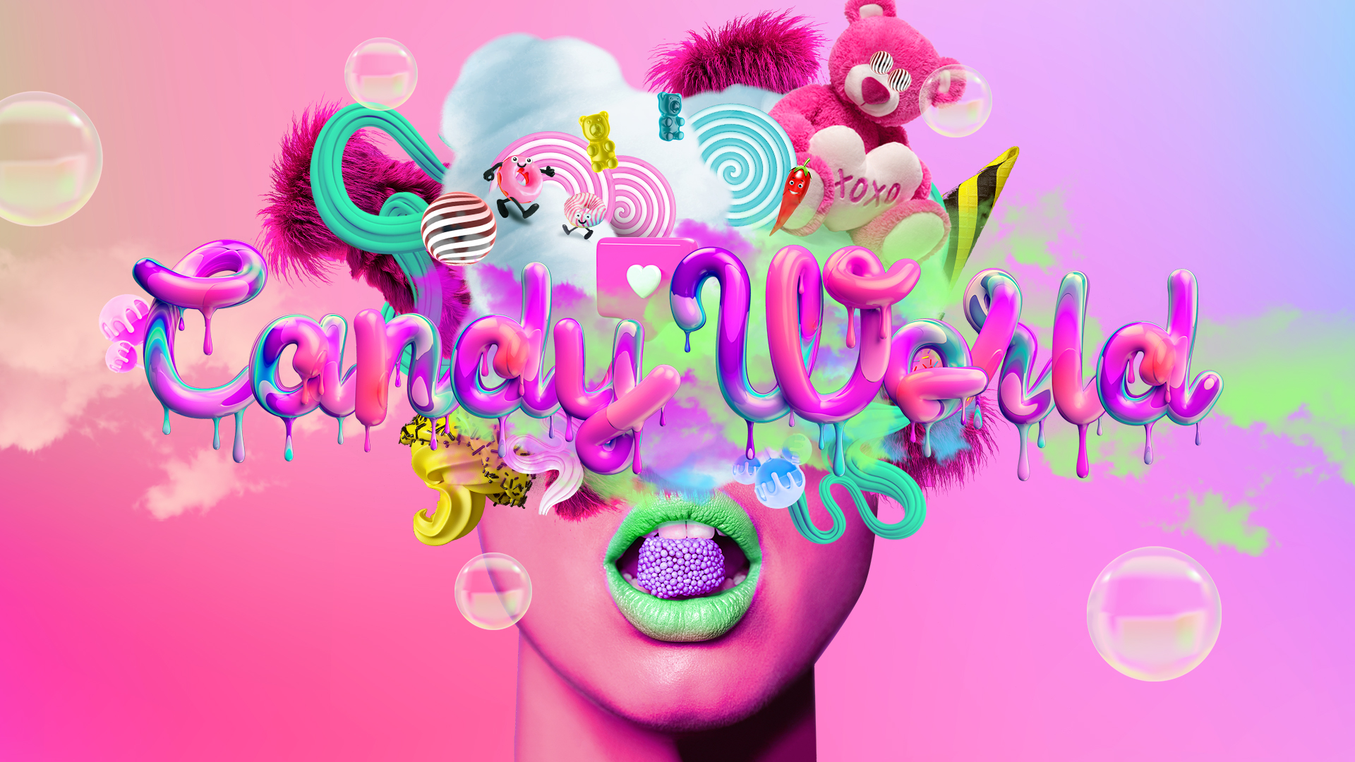 Candy World.jpg