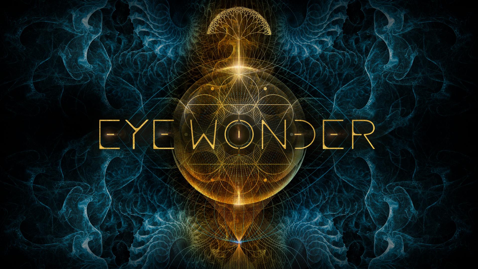 Eye Wonder.jpg