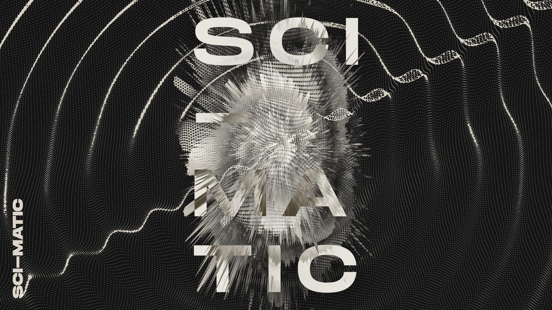 Sci-Matic.jpg