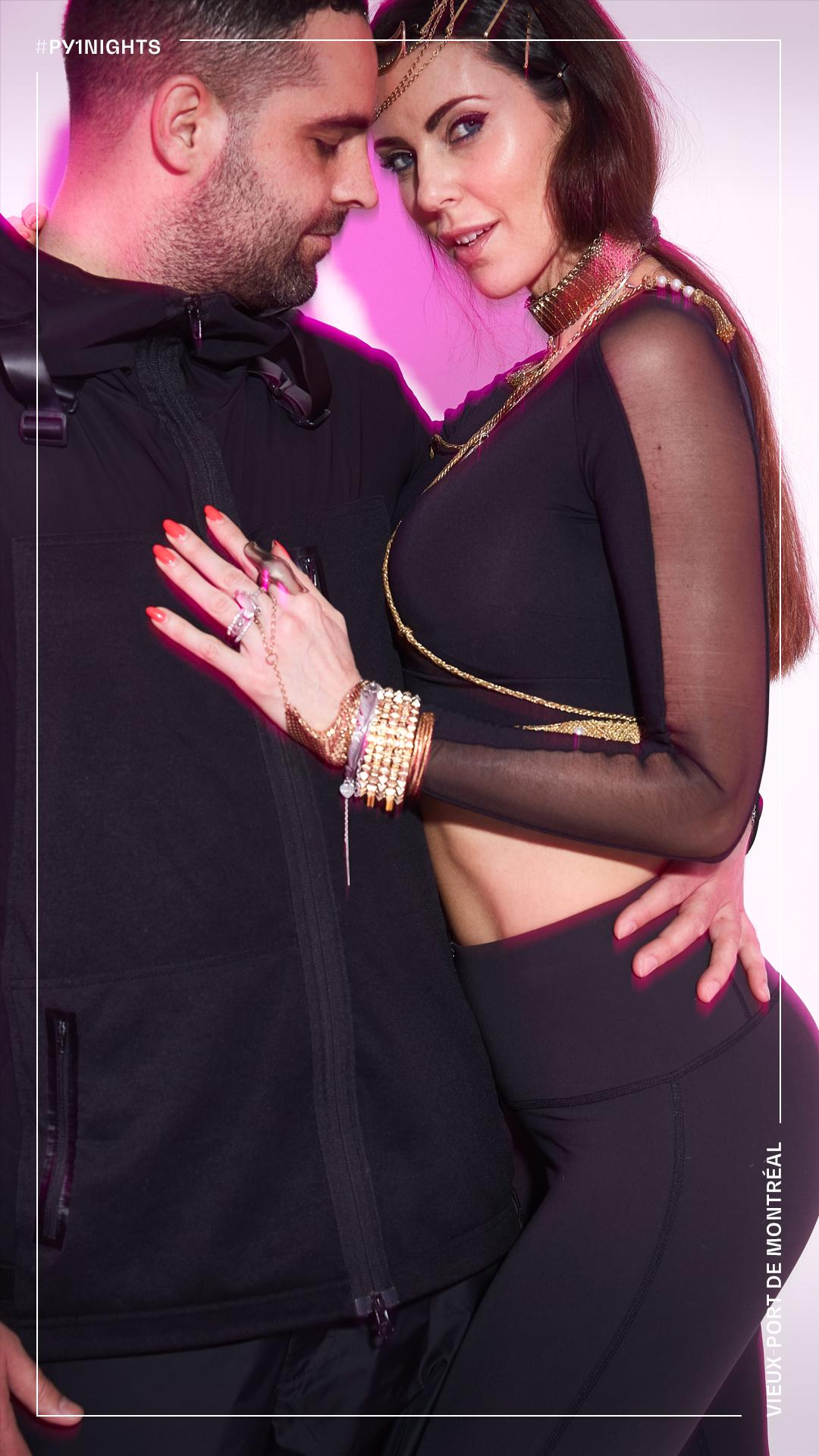 alex brosseau and jasmine.jpg